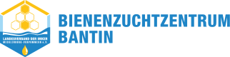 apineum.de Logo